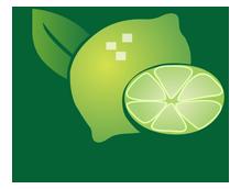 Lemon Płock